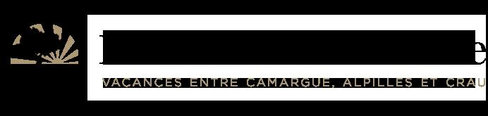 Résidence Fontenelle Logo